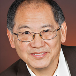 Bob Miyamoto