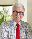 Dennis McLerran